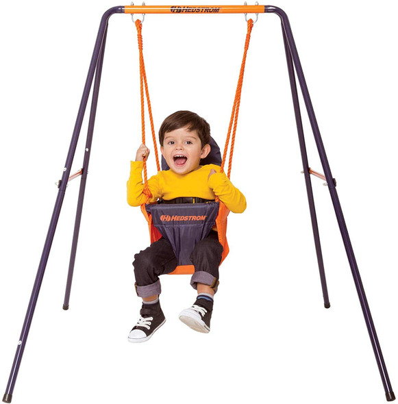 hedstrom-toddler-swing-snatcher-online-shopping-south-africa-17972020904095.jpg