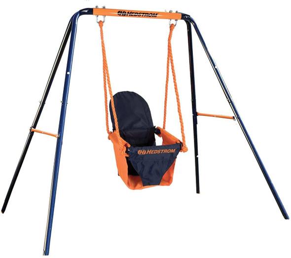 hedstrom-toddler-swing-snatcher-online-shopping-south-africa-17972020838559.jpg