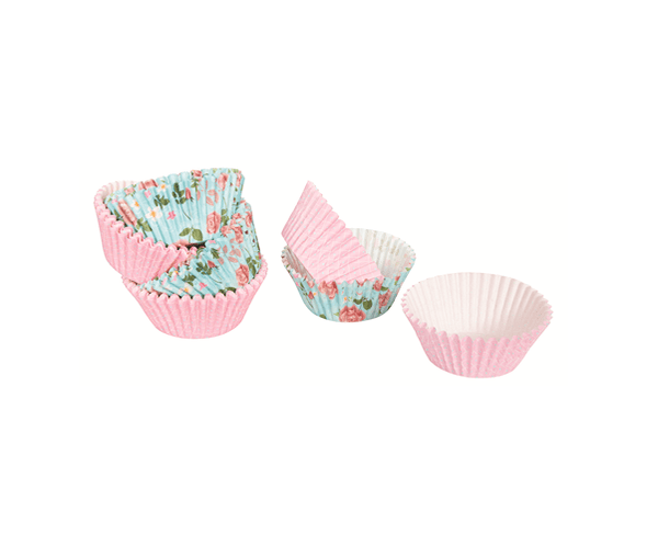 kitchen-inspire-greaseproof-cups-96-piece-snatcher-online-shopping-south-africa-17952598392991.png