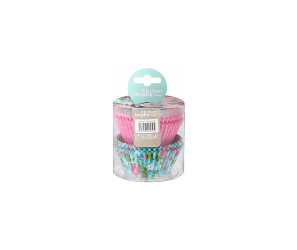 kitchen-inspire-greaseproof-cups-96-piece-snatcher-online-shopping-south-africa-17952598425759.png