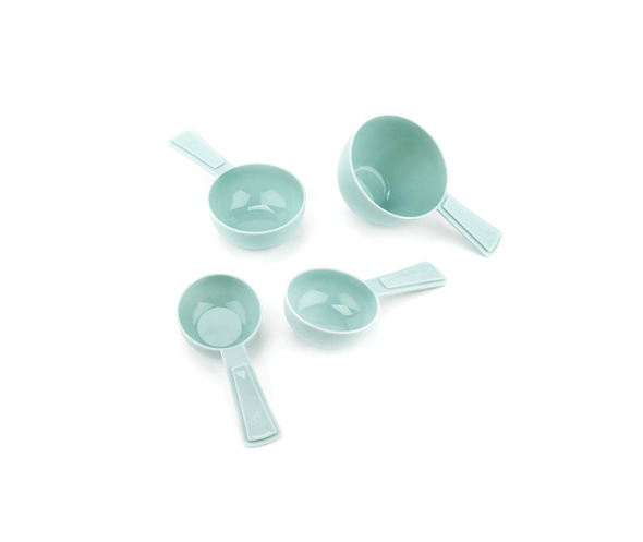 kitchen-inspire-nesting-measuring-cups-snatcher-online-shopping-south-africa-17950251057311.png