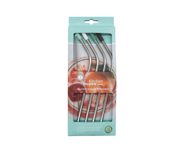 kitchen-inspire-4piece-straw-set-with-cleaner-snatcher-online-shopping-south-africa-17906813534367.png