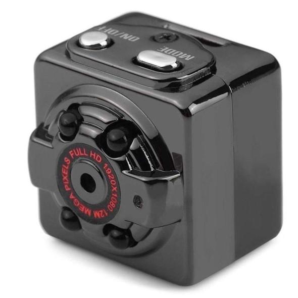 mini-dv-full-hd-camera-snatcher-online-shopping-south-africa-17820546629791.jpg