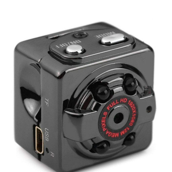 mini-dv-full-hd-camera-snatcher-online-shopping-south-africa-17820546793631.jpg