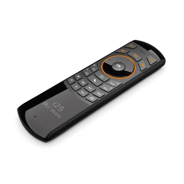 rii-wireless-qwerty-air-mouse-dual-sided-ir-remote-keyboard-black-snatcher-online-shopping-south-africa-17786355646623.jpg