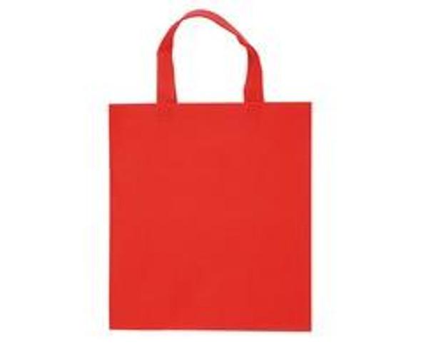 handy-shopper-bag-snatcher-online-shopping-south-africa-17786147668127.jpg
