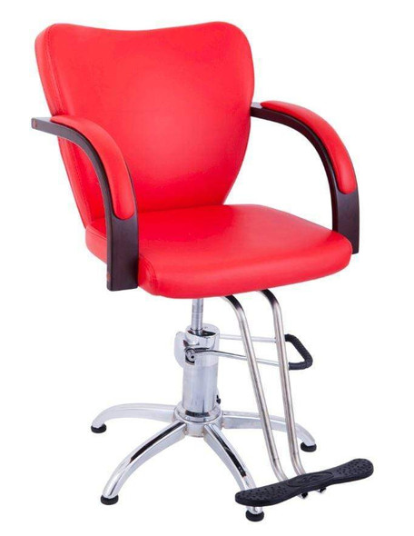 lucky-salon-chair-retro-styling-red-snatcher-online-shopping-south-africa-17785916457119.jpg