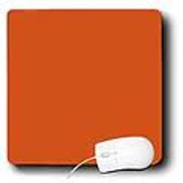 tj-mouse-pad-dark-orange-retail-box-no-warranty-snatcher-online-shopping-south-africa-17786164969631.jpg
