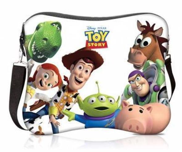 disney-15-4-toy-story-laptop-bag-snatcher-online-shopping-south-africa-17787069595807.jpg