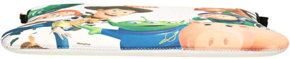 disney-15-4-toy-story-laptop-bag-snatcher-online-shopping-south-africa-17787069628575.jpg