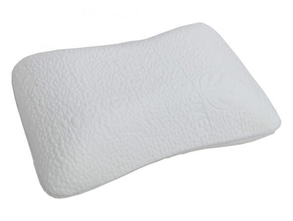 aloe-vera-memory-foam-pillows-snatcher-online-shopping-south-africa-17785674793119.jpg