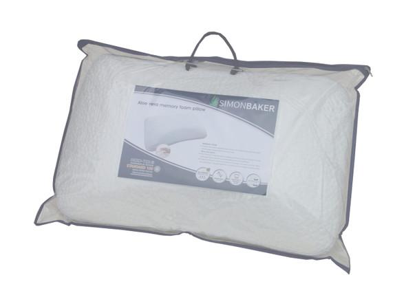 aloe-vera-memory-foam-pillows-snatcher-online-shopping-south-africa-17785674858655.jpg