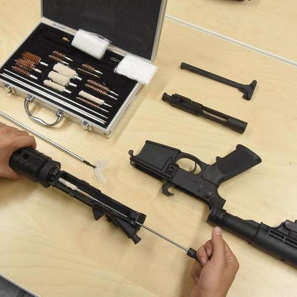 78-piece-gun-cleaning-kit-snatcher-online-shopping-south-africa-17785614794911.jpg