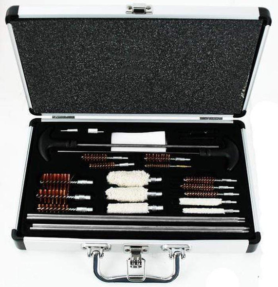 78-piece-gun-cleaning-kit-snatcher-online-shopping-south-africa-17785614860447.jpg