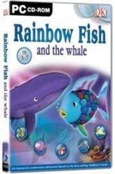 apex-dk-rainbow-fish-and-the-whale-interactive-storybook-pc-game-for-sale-to-over-ages-3-7-years-and-up-retail-box-no-warranty-on-software-snatcher-online-shopping-south-africa-177852.jpg