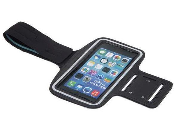armband-cellphone-holder-snatcher-online-shopping-south-africa-17787196965023.jpg