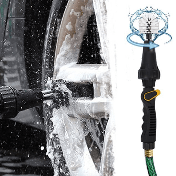 water-powered-turbine-brush-snatcher-online-shopping-south-africa-21367895654559.png