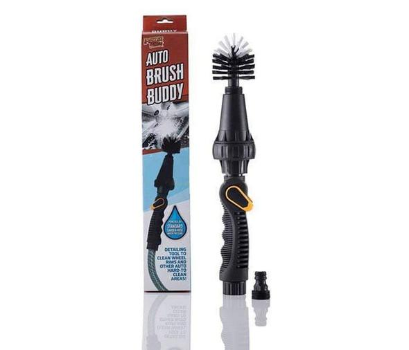 water-powered-turbine-brush-snatcher-online-shopping-south-africa-21367918395551.jpg