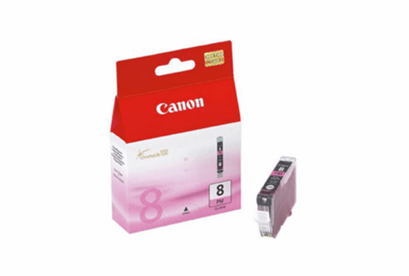 canon-cli-8-photo-magenta-ink-tank-pixma-ip6700d-snatcher-online-shopping-south-africa-20808022098079.png