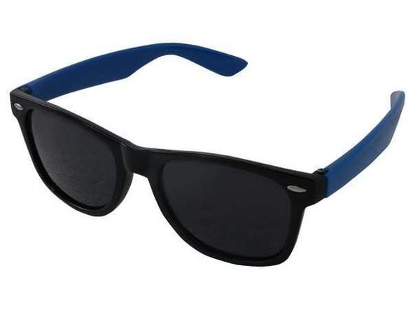 drifter-sunglasses-snatcher-online-shopping-south-africa-17785791938719.jpg