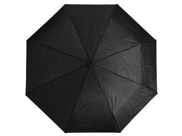 3-fold-umbrella-snatcher-online-shopping-south-africa-17785153749151.jpg