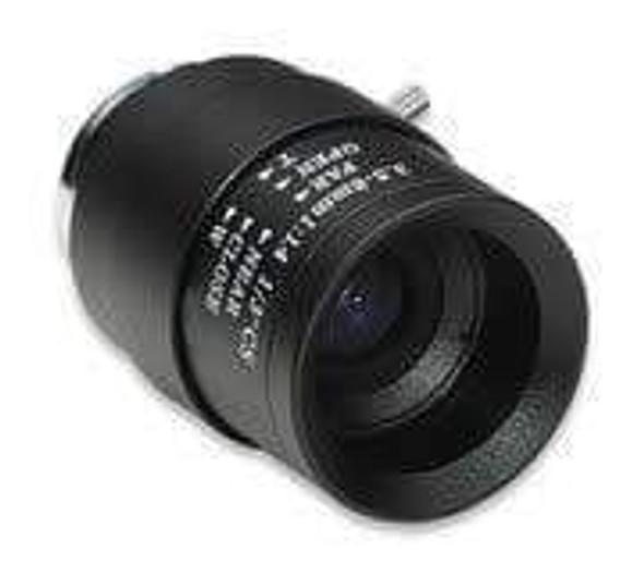 intellinet-1-3-cs-mount-3-5mm-8mm-vari-focal-lens-f1-4-field-of-view-80-36-deg-max-apeture-ratio-1-1-4-manual-zoom-focus-iris-retail-box-1-year-warranty-snatcher-online-shopping-sou.jpg