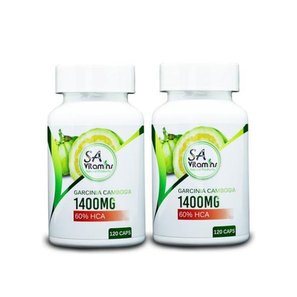 2x-garcinia-cambogia-1400-mg-120-caps-snatcher-online-shopping-south-africa-17784971493535.jpg