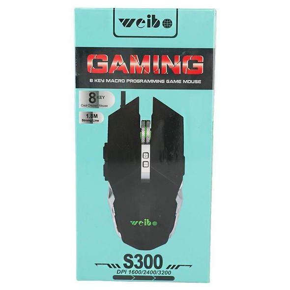 8-key-gaming-mouse-snatcher-online-shopping-south-africa-17785602965663.jpg