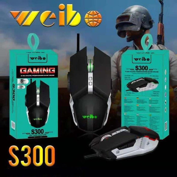 8-key-gaming-mouse-snatcher-online-shopping-south-africa-17785602998431.jpg