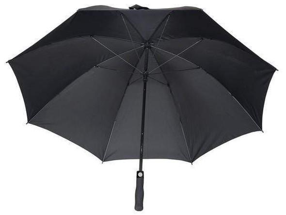 golf-umbrella-fibre-glass-snatcher-online-shopping-south-africa-17785690882207.jpg