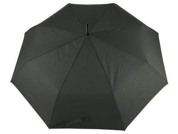golf-umbrella-fibre-glass-snatcher-online-shopping-south-africa-17785690914975.jpg