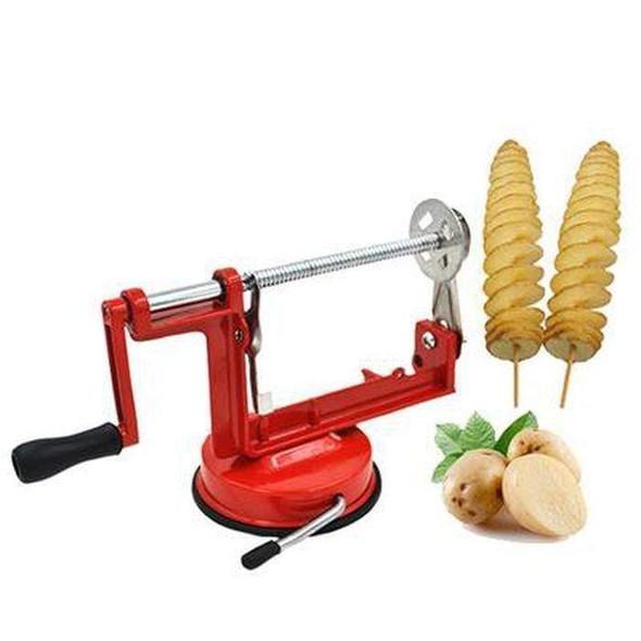 spiral-potato-slicer-snatcher-online-shopping-south-africa-17785434374303.jpg