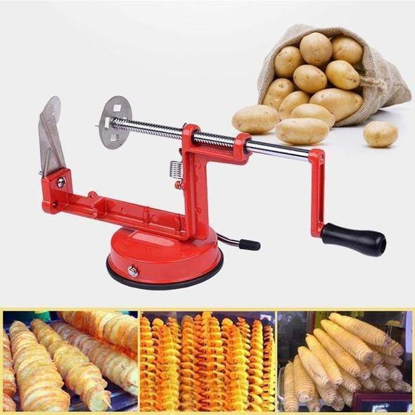 spiral-potato-slicer-snatcher-online-shopping-south-africa-17785434407071.jpg