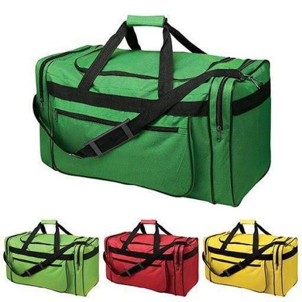 overnight-wigwam-bag-snatcher-online-shopping-south-africa-17784976408735.jpg