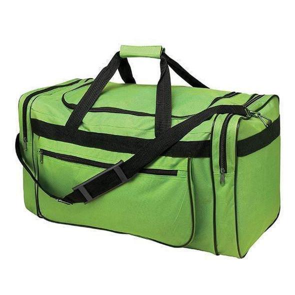 overnight-wigwam-bag-snatcher-online-shopping-south-africa-17784976441503.jpg