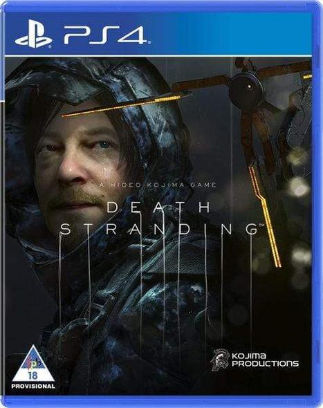 playstation-4-game-death-stranding-snatcher-online-shopping-south-africa-20726639952031.jpg