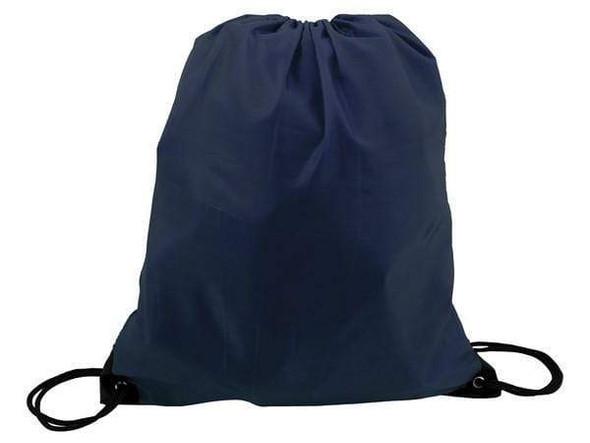 210d-poly-string-bag-snatcher-online-shopping-south-africa-17785164464287.jpg