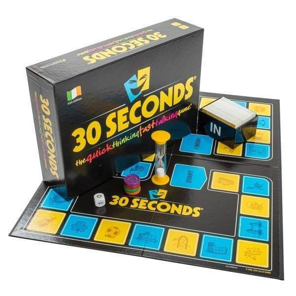 30-seconds-game-snatcher-online-shopping-south-africa-21499944009887.jpg