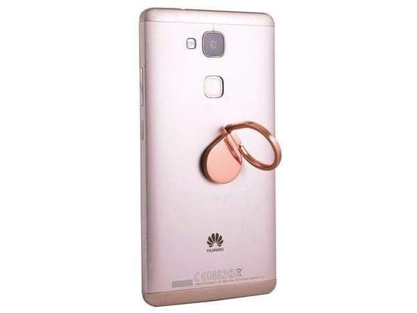 cellphone-ring-stand-snatcher-online-shopping-south-africa-17786434125983.jpg
