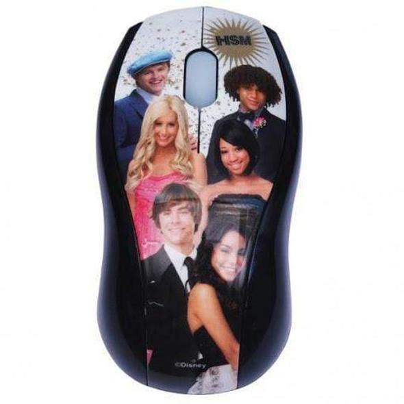 disney-high-school-musical-optical-usb-mouse-snatcher-online-shopping-south-africa-17785154994335.jpg