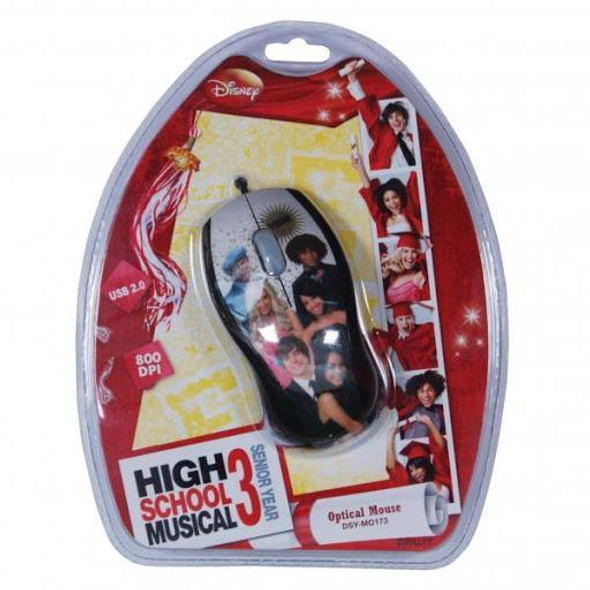 disney-high-school-musical-optical-usb-mouse-snatcher-online-shopping-south-africa-17785155027103.jpg