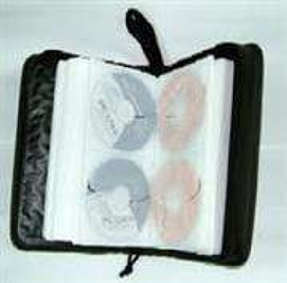 ebox-424-cd-holder-black-retail-box-no-warranty-snatcher-online-shopping-south-africa-17784906219679.jpg
