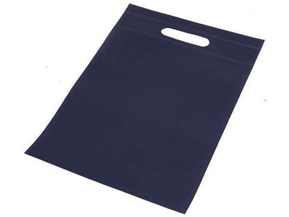 mini-shopper-bag-snatcher-online-shopping-south-africa-17784754405535.jpg