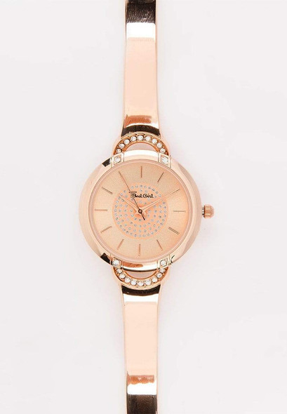 bad-girl-muse-analogue-watch-rose-gold-snatcher-online-shopping-south-africa-17785665028255.jpg
