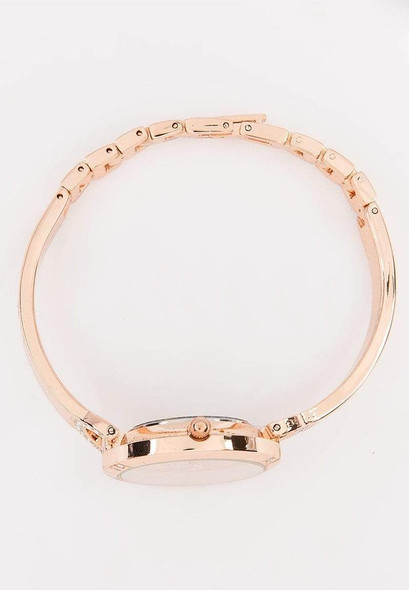 bad-girl-muse-analogue-watch-rose-gold-snatcher-online-shopping-south-africa-17785665061023.jpg