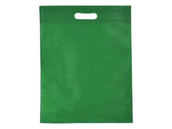 budget-shopper-bag-snatcher-online-shopping-south-africa-17785759367327.jpg