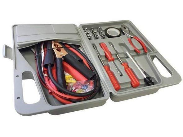 car-emergency-case-snatcher-online-shopping-south-africa-17783885791391.jpg