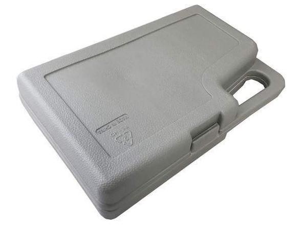car-emergency-case-snatcher-online-shopping-south-africa-17783885824159.jpg