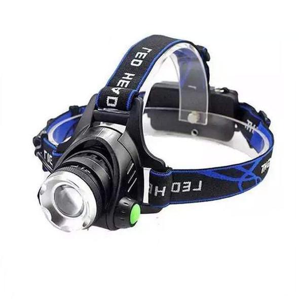 high-power-headlamp-snatcher-online-shopping-south-africa-17784703516831.jpg