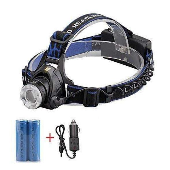 high-power-headlamp-snatcher-online-shopping-south-africa-17784703549599.jpg
